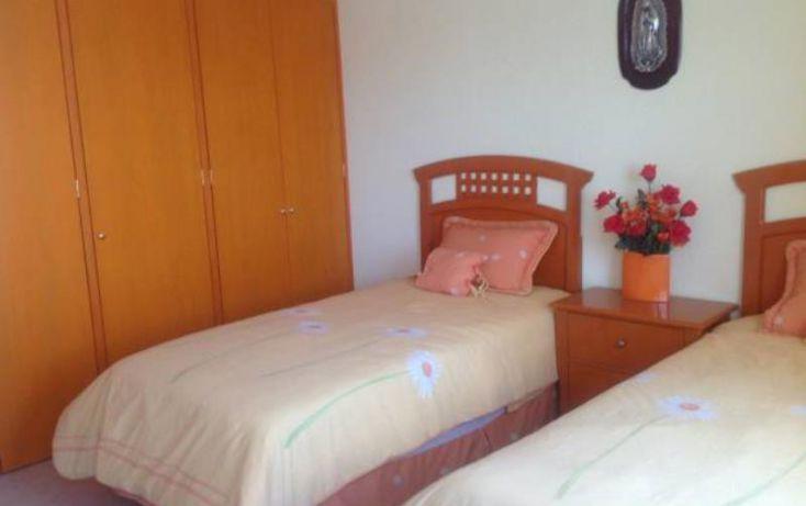 Foto de casa en venta en francisco villa 24, campestre san juan 3a etapa, san juan del río, querétaro, 1313233 no 08