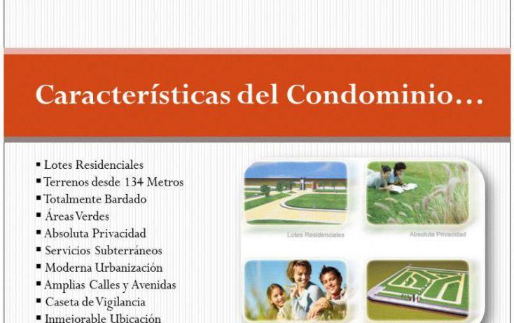 Foto de casa en venta en francisco villa 24, campestre san juan 3a etapa, san juan del río, querétaro, 1313233 no 09
