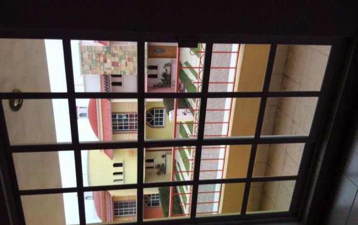 Foto de casa en venta en francisco villa 24, campestre san juan 3a etapa, san juan del río, querétaro, 1313233 no 11