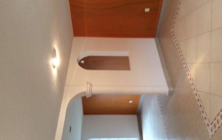 Foto de casa en venta en francisco villa 24, campestre san juan 3a etapa, san juan del río, querétaro, 1313233 no 14