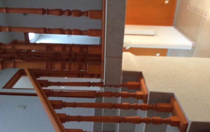Foto de casa en venta en francisco villa 24, campestre san juan 3a etapa, san juan del río, querétaro, 1313233 no 15