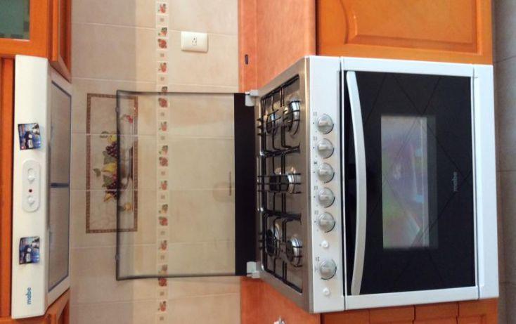 Foto de casa en venta en francisco villa 24, campestre san juan 3a etapa, san juan del río, querétaro, 1313233 no 16