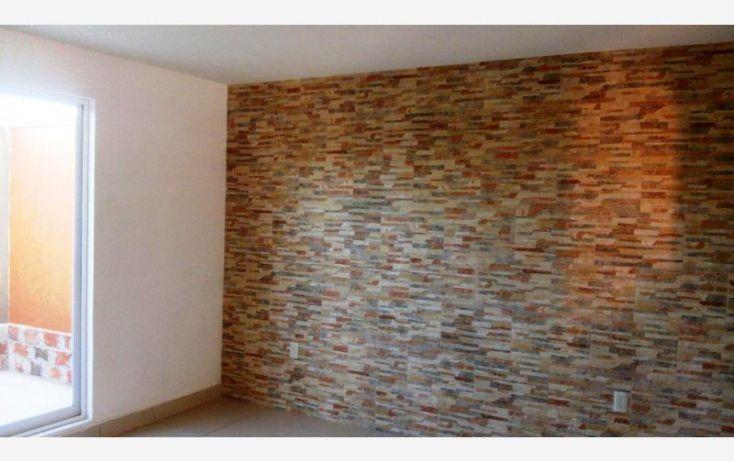 Foto de casa en venta en francisco villa 24, campestre san juan 3a etapa, san juan del río, querétaro, 1313233 no 17
