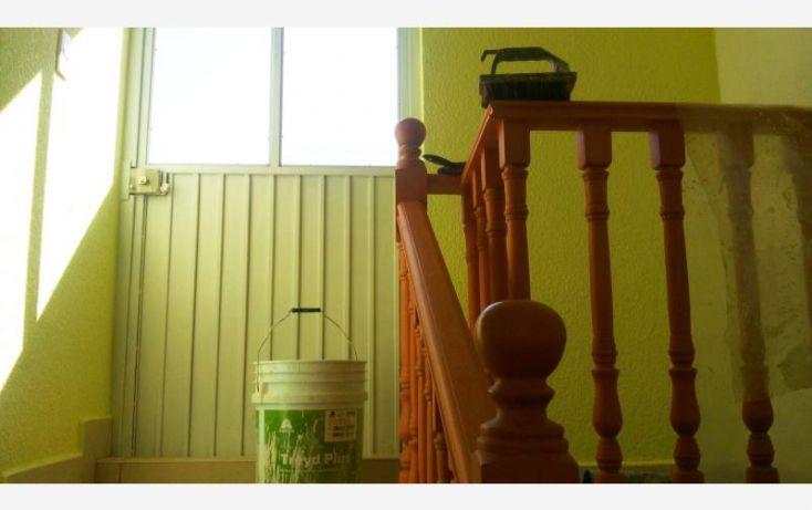 Foto de casa en venta en francisco villa 24, campestre san juan 3a etapa, san juan del río, querétaro, 1313233 no 18