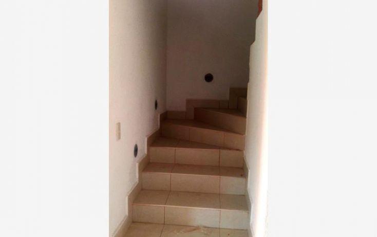 Foto de casa en venta en francisco villa 24, campestre san juan 3a etapa, san juan del río, querétaro, 1313233 no 19