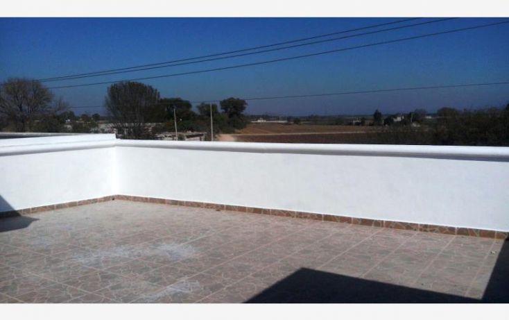 Foto de casa en venta en francisco villa 24, campestre san juan 3a etapa, san juan del río, querétaro, 1313233 no 20