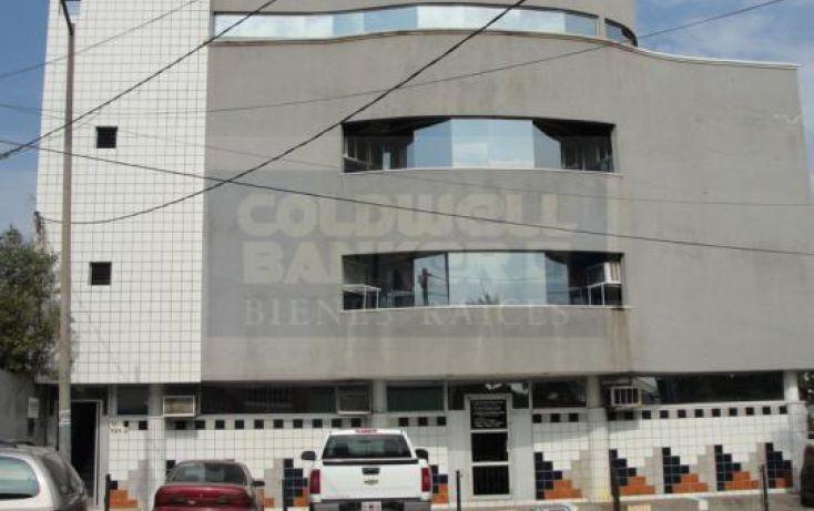Foto de local en renta en francisco villa 3er piso y teofilo 701, jorge almada, culiacán, sinaloa, 220024 no 02