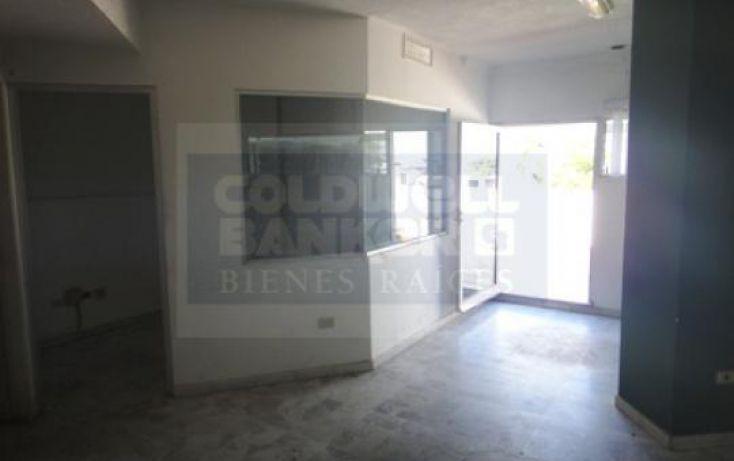 Foto de local en renta en francisco villa 3er piso y teofilo 701, jorge almada, culiacán, sinaloa, 220024 no 04