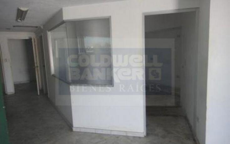 Foto de local en renta en francisco villa 3er piso y teofilo 701, jorge almada, culiacán, sinaloa, 220024 no 05