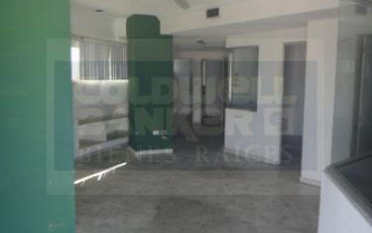 Foto de local en renta en francisco villa 3er piso y teofilo 701, jorge almada, culiacán, sinaloa, 220024 no 06