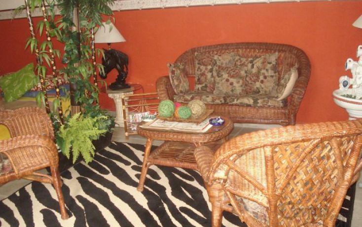 Foto de casa en venta en francisco villa 506, peñuelas, aguascalientes, aguascalientes, 1960713 no 03