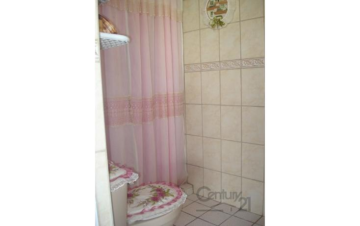Foto de casa en venta en  , peñuelas, aguascalientes, aguascalientes, 1960713 No. 06