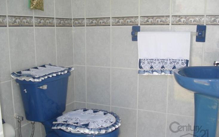 Foto de casa en venta en  , peñuelas, aguascalientes, aguascalientes, 1960713 No. 07