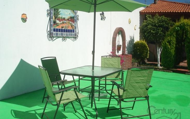 Foto de casa en venta en francisco villa 506, peñuelas, aguascalientes, aguascalientes, 1960713 no 12