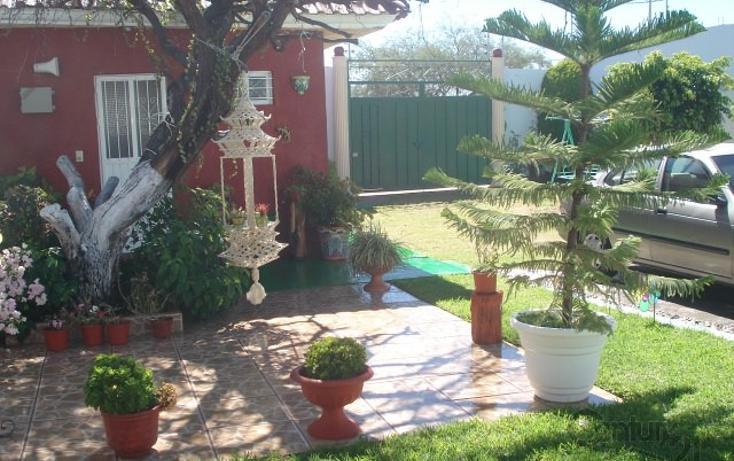 Foto de casa en venta en francisco villa 506, peñuelas, aguascalientes, aguascalientes, 1960713 no 13