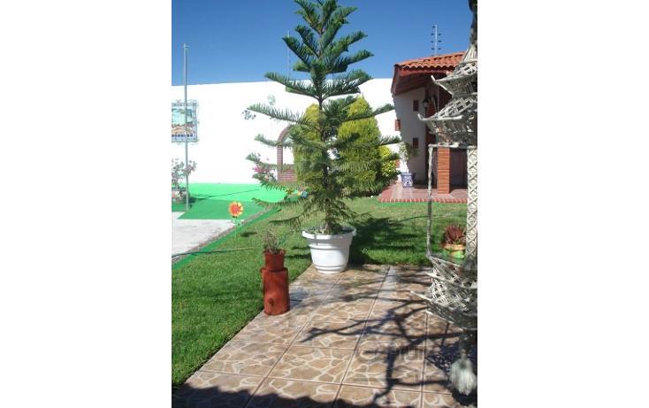 Foto de casa en venta en francisco villa 506, peñuelas, aguascalientes, aguascalientes, 1960713 no 14