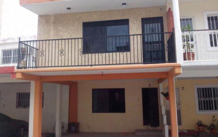 Foto de casa en venta en francisco villa 514, centro, mazatlán, sinaloa, 1607442 no 01