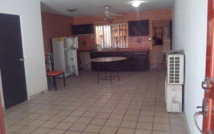 Foto de casa en venta en francisco villa 514, centro, mazatlán, sinaloa, 1607442 no 02