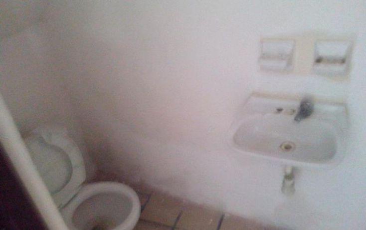 Foto de casa en venta en francisco villa 514, centro, mazatlán, sinaloa, 1607442 no 06