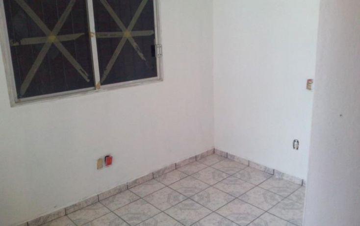 Foto de casa en venta en francisco villa 514, centro, mazatlán, sinaloa, 1607442 no 13