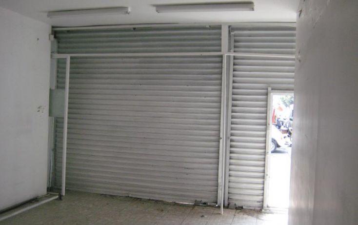Foto de local en venta en francisco villa 69, bellavista, uruapan, michoacán de ocampo, 1995948 no 03