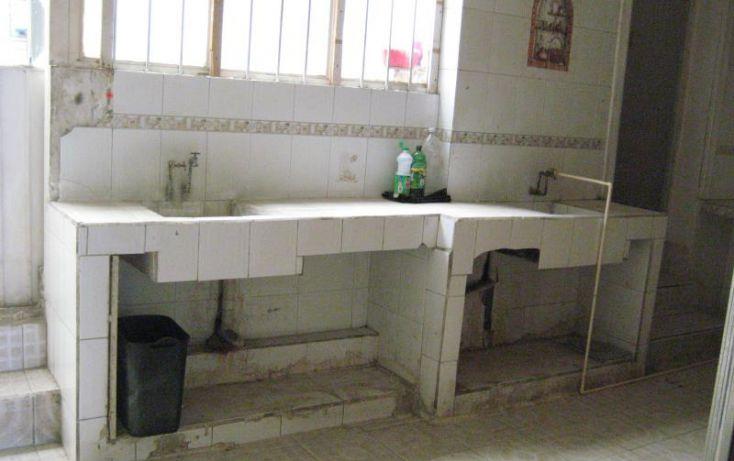 Foto de local en venta en francisco villa 69, bellavista, uruapan, michoacán de ocampo, 1995948 no 05