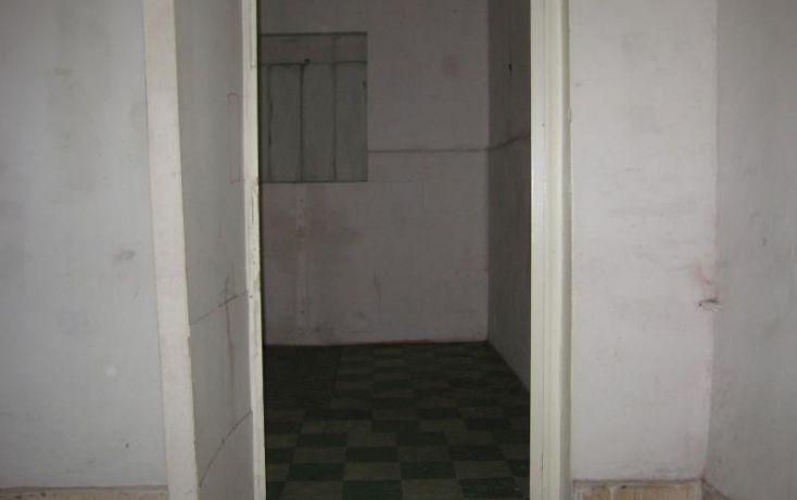 Foto de local en venta en francisco villa 69, bellavista, uruapan, michoacán de ocampo, 1995948 no 06
