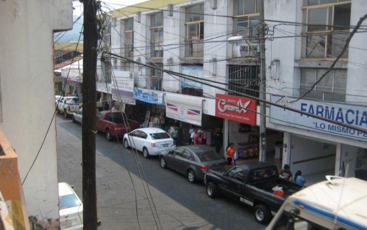 Foto de local en venta en francisco villa 69, bellavista, uruapan, michoacán de ocampo, 1995948 no 12