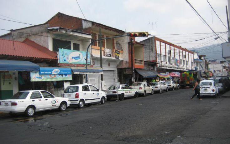 Foto de local en venta en francisco villa 69, bellavista, uruapan, michoacán de ocampo, 1995948 no 13