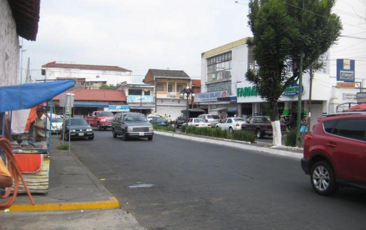 Foto de local en venta en francisco villa 69, bellavista, uruapan, michoacán de ocampo, 1995948 no 15