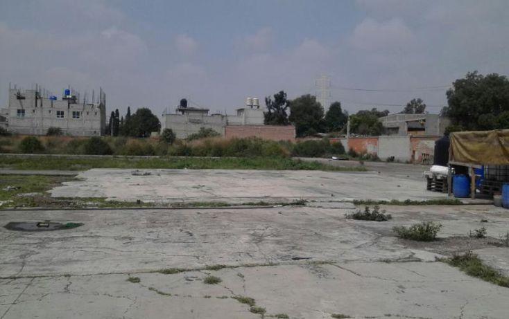 Foto de terreno industrial en venta en francisco villa 83, jardines de xalostoc, ecatepec de morelos, estado de méxico, 1224675 no 04