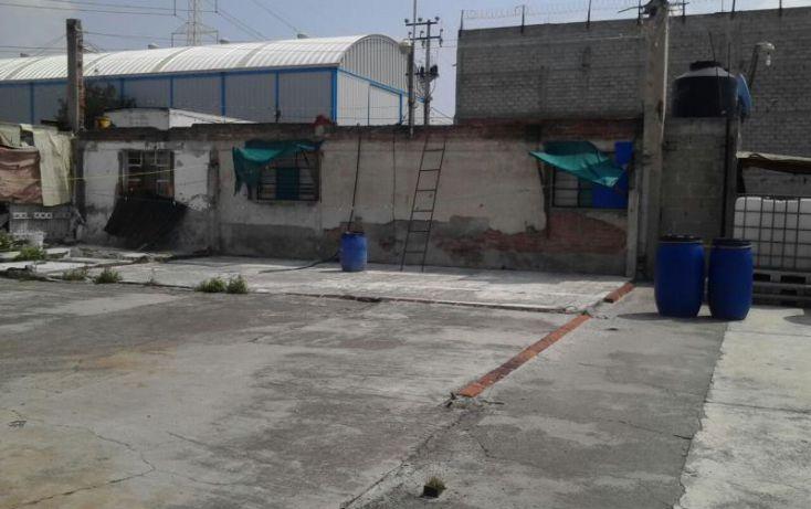 Foto de terreno industrial en venta en francisco villa 83, jardines de xalostoc, ecatepec de morelos, estado de méxico, 1224675 no 05