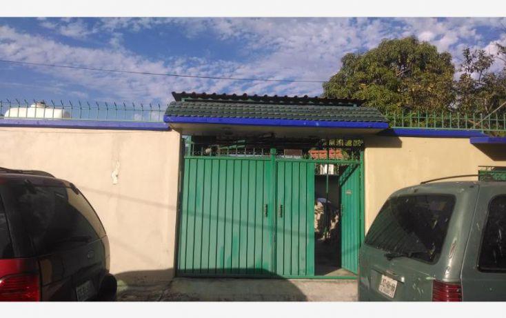 Foto de casa en venta en francisco villa 83, lázaro cárdenas, acapulco de juárez, guerrero, 1783994 no 05