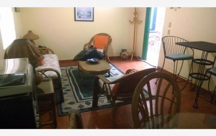 Foto de casa en venta en francisco villa 83, lázaro cárdenas, acapulco de juárez, guerrero, 1783994 no 07