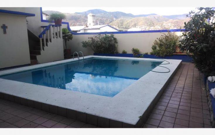 Foto de casa en venta en francisco villa 83, lázaro cárdenas, acapulco de juárez, guerrero, 1783994 no 10