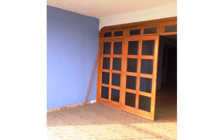 Foto de casa en venta en  , francisco villa, acapulco de juárez, guerrero, 1357433 No. 09