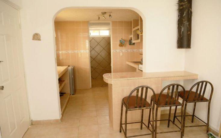 Foto de casa en venta en, francisco villa, acapulco de juárez, guerrero, 1427963 no 02
