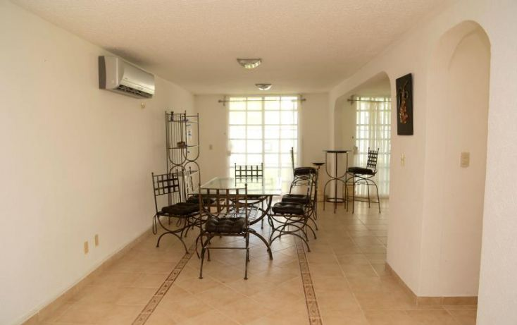Foto de casa en venta en, francisco villa, acapulco de juárez, guerrero, 1427963 no 06
