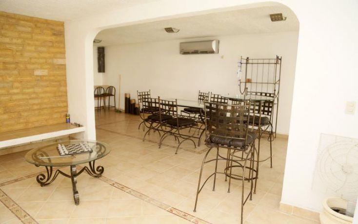 Foto de casa en venta en, francisco villa, acapulco de juárez, guerrero, 1427963 no 09
