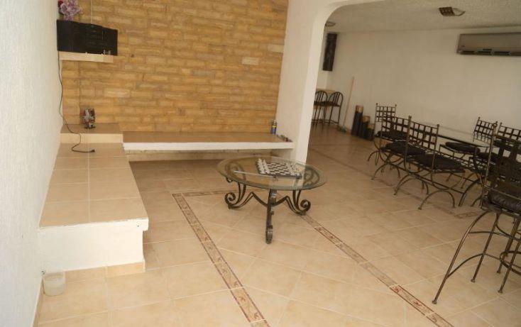 Foto de casa en venta en, francisco villa, acapulco de juárez, guerrero, 1427963 no 10