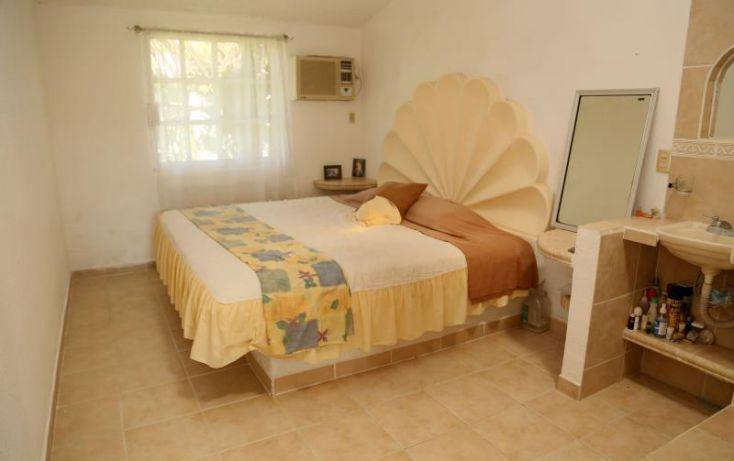 Foto de casa en venta en, francisco villa, acapulco de juárez, guerrero, 1427963 no 15