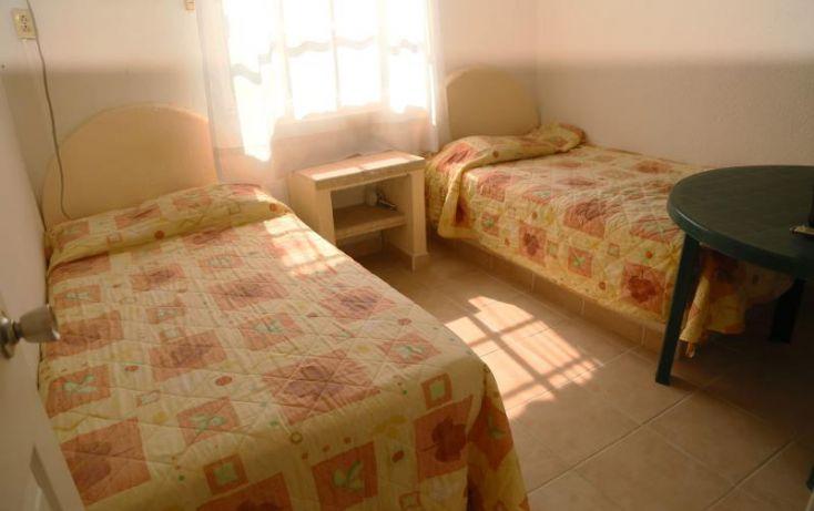 Foto de casa en venta en, francisco villa, acapulco de juárez, guerrero, 1427963 no 16