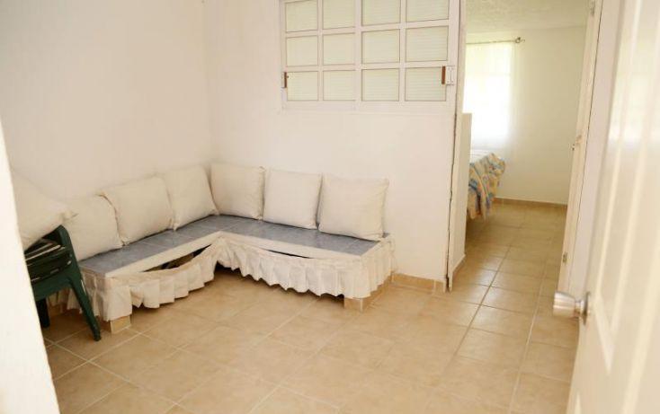 Foto de casa en venta en, francisco villa, acapulco de juárez, guerrero, 1427963 no 17