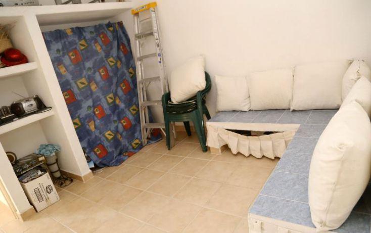 Foto de casa en venta en, francisco villa, acapulco de juárez, guerrero, 1427963 no 20