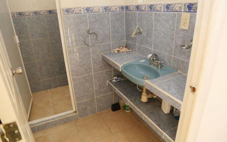 Foto de casa en venta en, francisco villa, acapulco de juárez, guerrero, 1427963 no 21