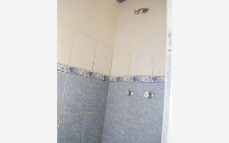 Foto de casa en venta en, francisco villa, acapulco de juárez, guerrero, 1427963 no 22