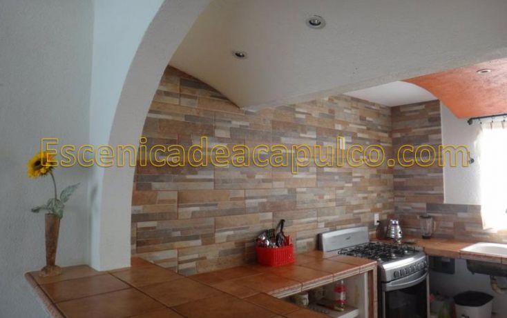 Foto de casa en renta en, francisco villa, acapulco de juárez, guerrero, 2040320 no 01