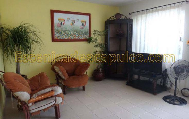 Foto de casa en renta en, francisco villa, acapulco de juárez, guerrero, 2040320 no 02