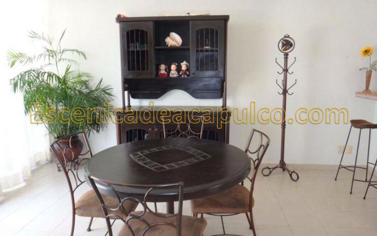 Foto de casa en renta en, francisco villa, acapulco de juárez, guerrero, 2040320 no 03