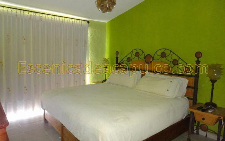 Foto de casa en renta en, francisco villa, acapulco de juárez, guerrero, 2040320 no 04